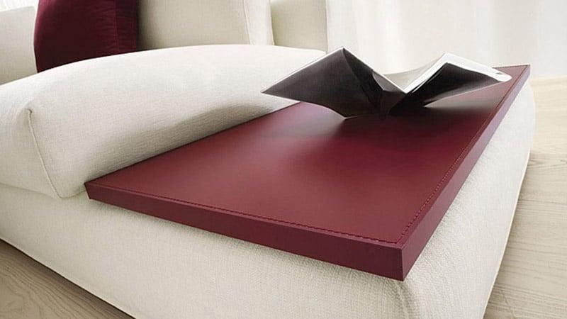 comprar-sofa-en-zaragoza-beverly