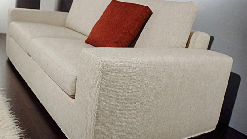 comprar-sofa-en-zaragoza-boston