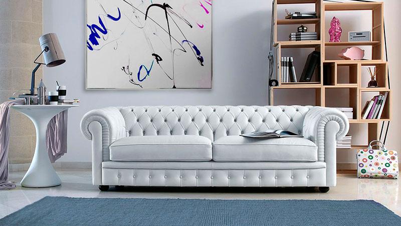 comprar-sofa-en-zaragoza-denver