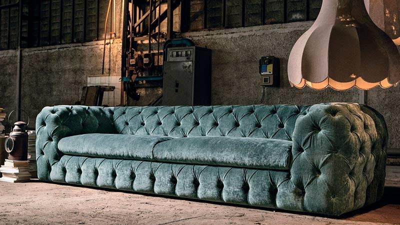comprar sofa en zaragoza detroit