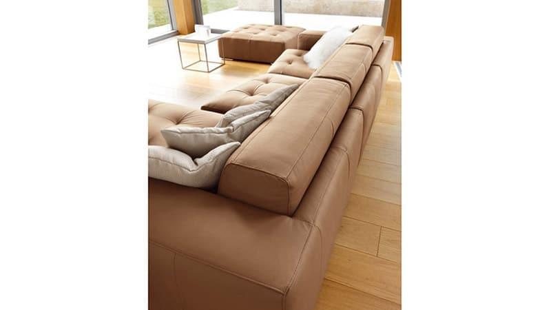 comprar-sofa-en-zaragoza-hoyt