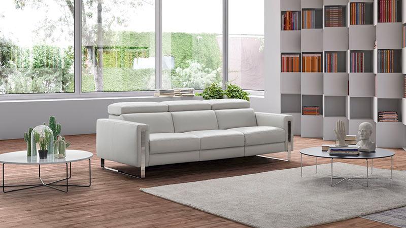 comprar sofa en zaragoza orlando