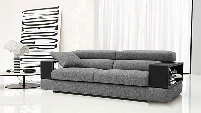 comprar-sofa-en-zaragoza-warwick