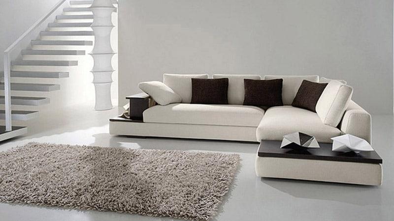 comprar-sofa-zaragoza-beverly