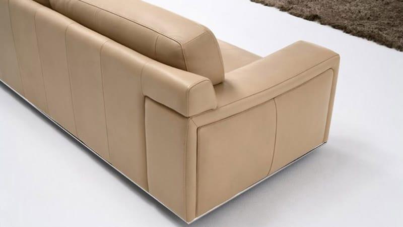 comprar-sofa-zaragoza-board