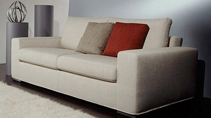 comprar-sofa-zaragoza-boston