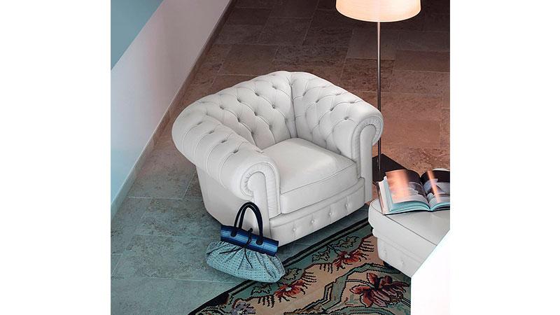 comprar-sofa-zaragoza-denver