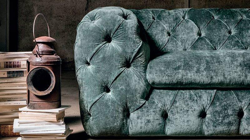 comprar sofa zaragoza detroit