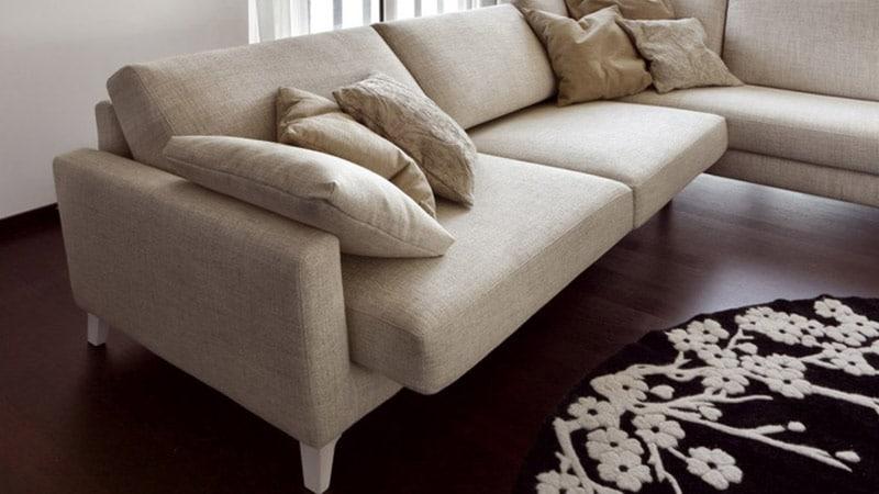 comprar-sofa-zaragoza-forest