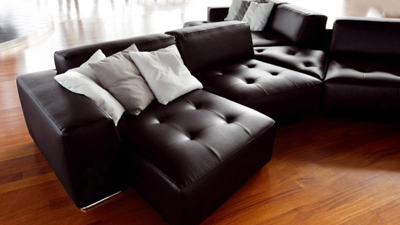comprar-sofa-zaragoza-hoyt
