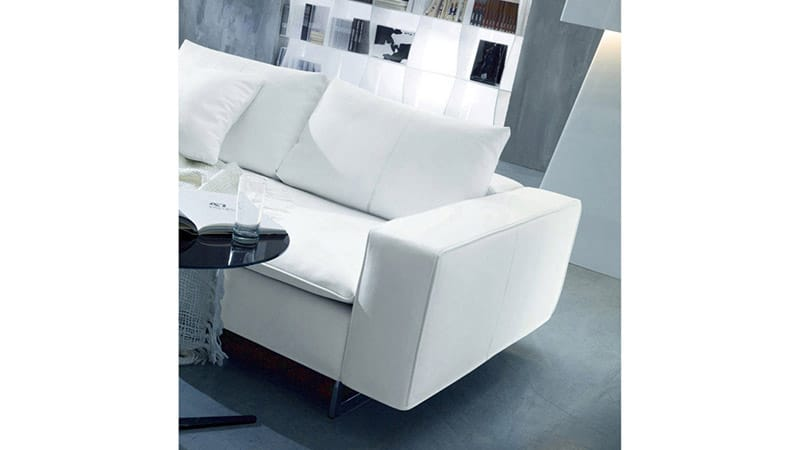 comprar-sofa-zaragoza-lewis