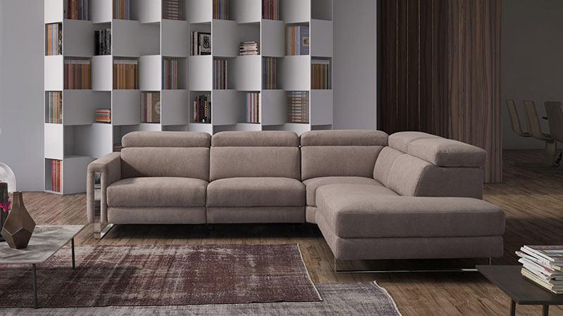 comprar sofa zaragoza orlando