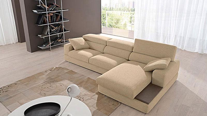 comprar-sofa-zaragoza-warwick