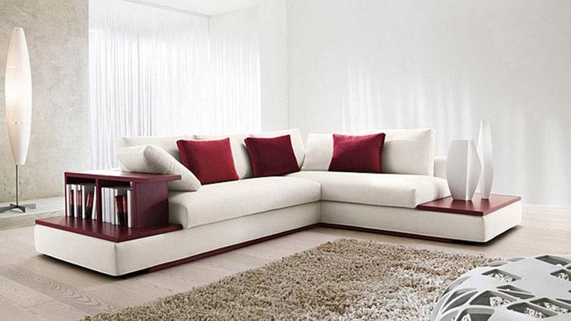 comprar-sofas-en-zaragoza-beverly