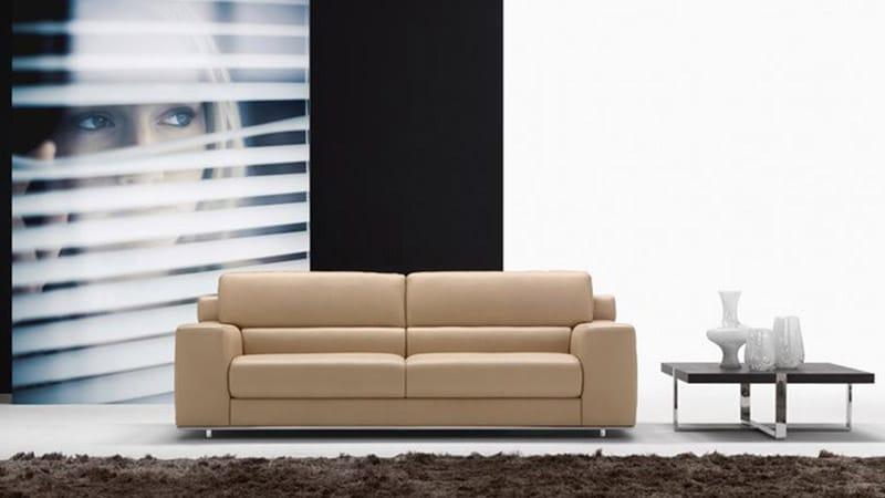 comprar-sofas-en-zaragoza-board