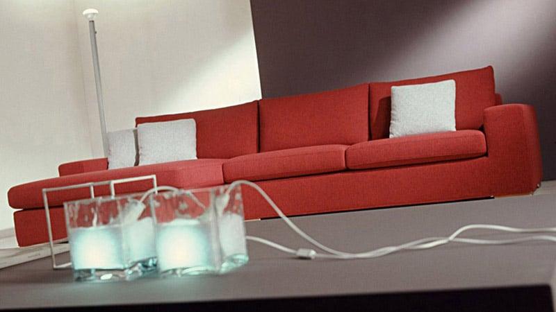 comprar-sofas-en-zaragoza-boston