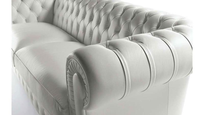 comprar-sofas-en-zaragoza-denver