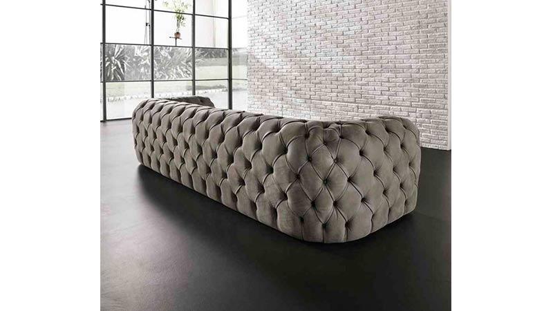 comprar-sofas-en-zaragoza-detroit