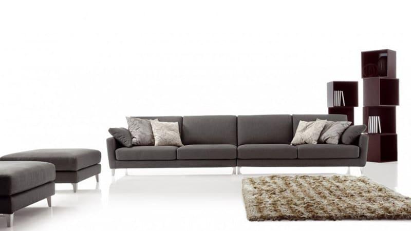 comprar-sofas-en-zaragoza-forest
