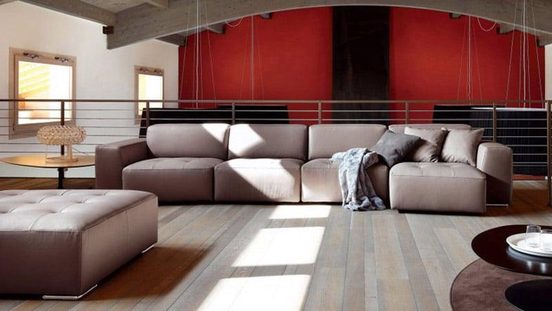 comprar-sofas-en-zaragoza-hoyt