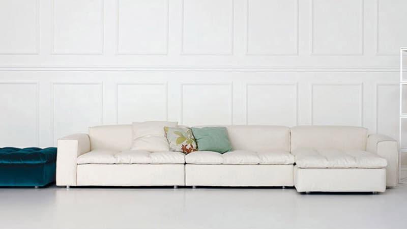 comprar-sofas-en-zaragoza-jordan