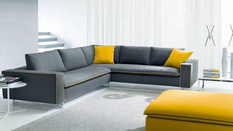 comprar-sofas-en-zaragoza-lewis