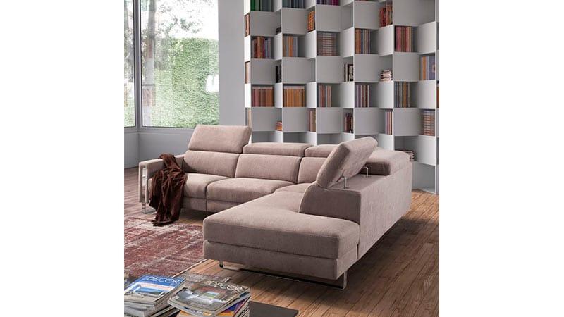 comprar sofas en zaragoza orlando