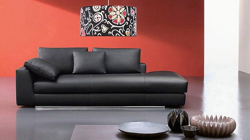 comprar-sofas-zaragoza-beverly