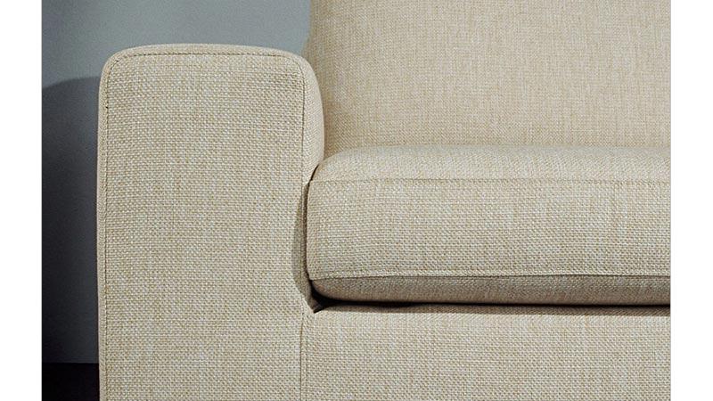 comprar-sofas-zaragoza-boston
