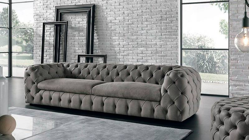 comprar sofas zaragoza detroit
