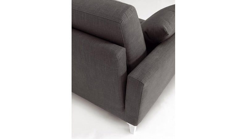 comprar-sofas-zaragoza-forest