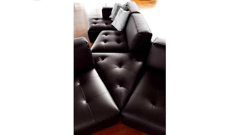 comprar-sofas-zaragoza-hoyt