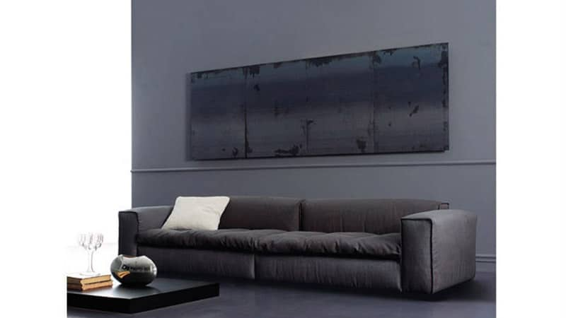 comprar-sofas-zaragoza-jordan