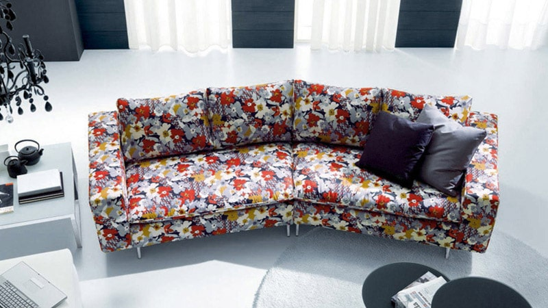 comprar-sofas-zaragoza-lewis