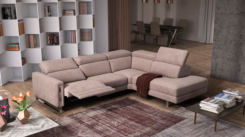 comprar sofas zaragoza orlando