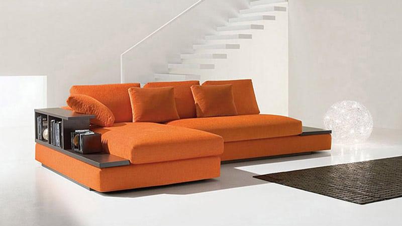 fabrica-de-sofa-en-zaragoza-beverly