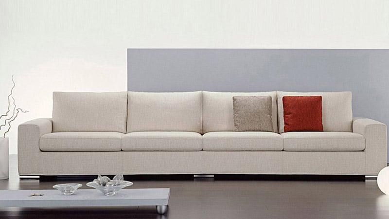 fabrica-de-sofa-zaragoza-boston