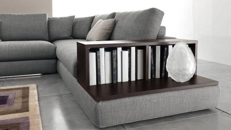 fabrica-de-sofa-zaragoza-fenton