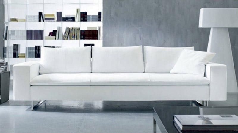 fabrica-de-sofa-zaragoza-lewis
