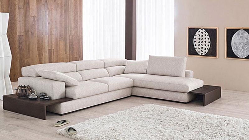 fabrica-de-sofas-de-zaragoza-warwick