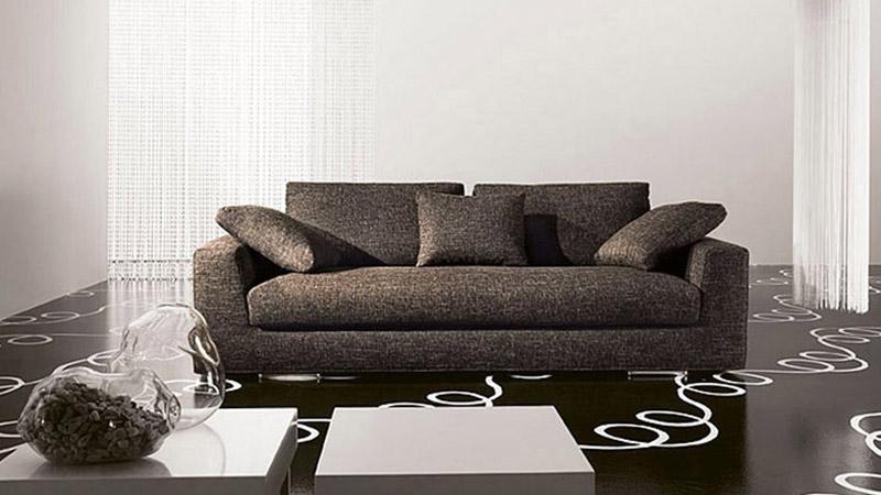 fabrica-de-sofas-en-zaragoza-beverly