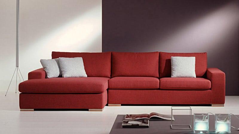 fabrica-de-sofas-en-zaragoza-boston
