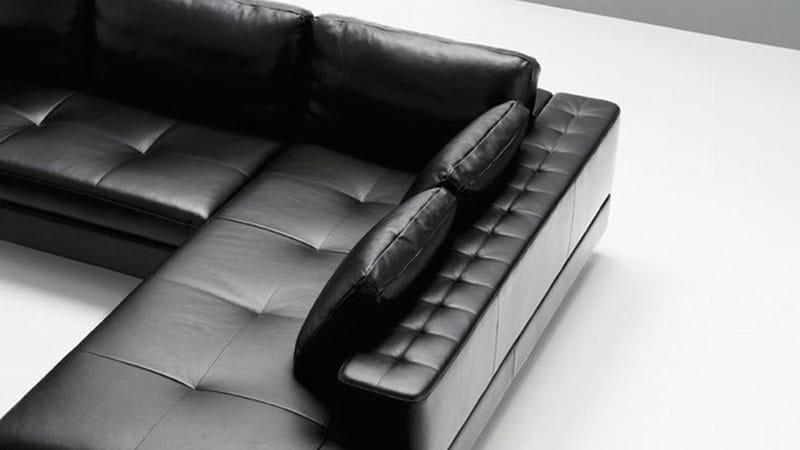 fabrica-de-sofas-en-zaragoza-burbank