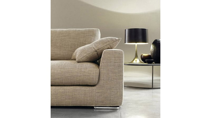 fabrica-de-sofas-en-zaragoza-fenton