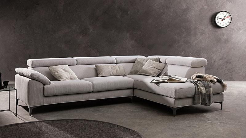 fabrica-de-sofas-en-zaragoza-springfield