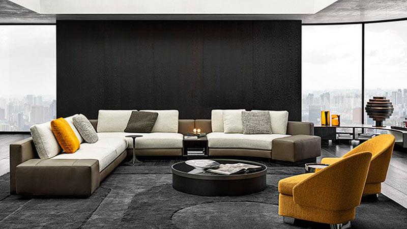 fabrica de sofas en zaragoza vegas