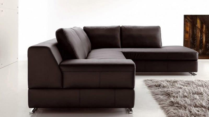 fabrica-de-sofas-zaragoza-bass