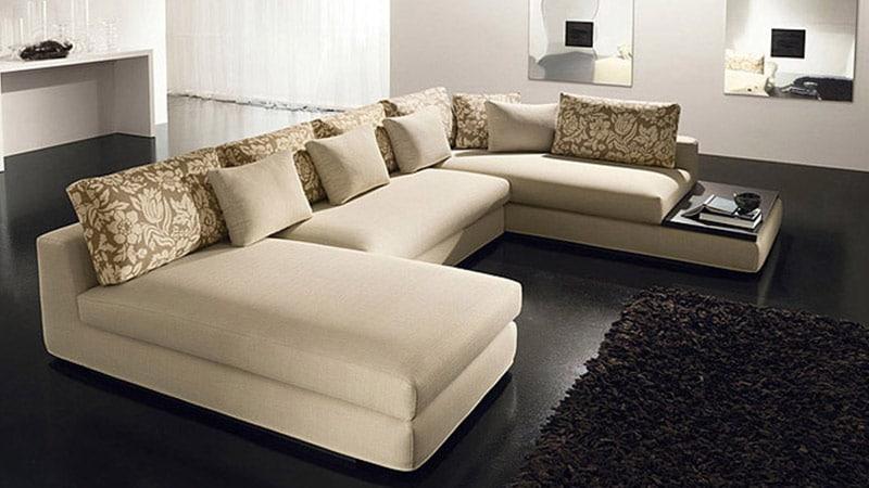 fabrica-de-sofas-zaragoza-beverly