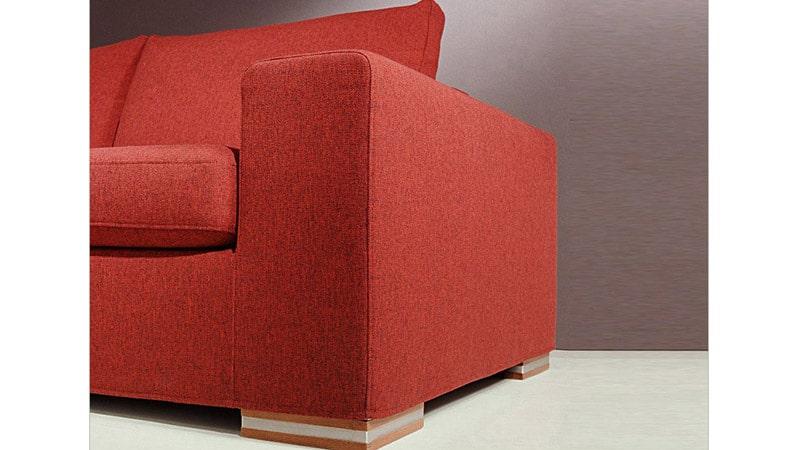 fabrica-de-sofas-zaragoza-boston