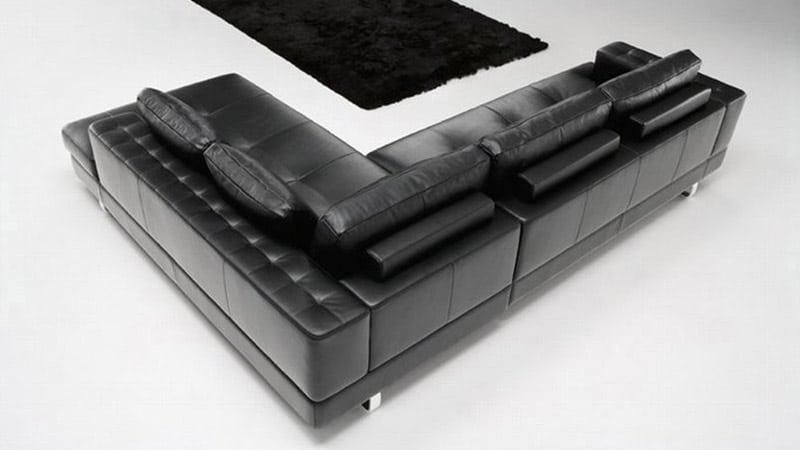 fabrica-de-sofas-zaragoza-burbank